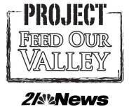 Project-Feed-Our-Valley-BW
