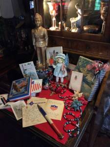 patriotic-letters